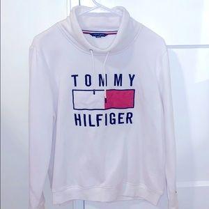 Timmy Hilfiger Hoodie